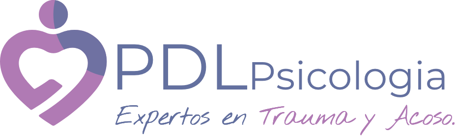 Logo-pdl@2x