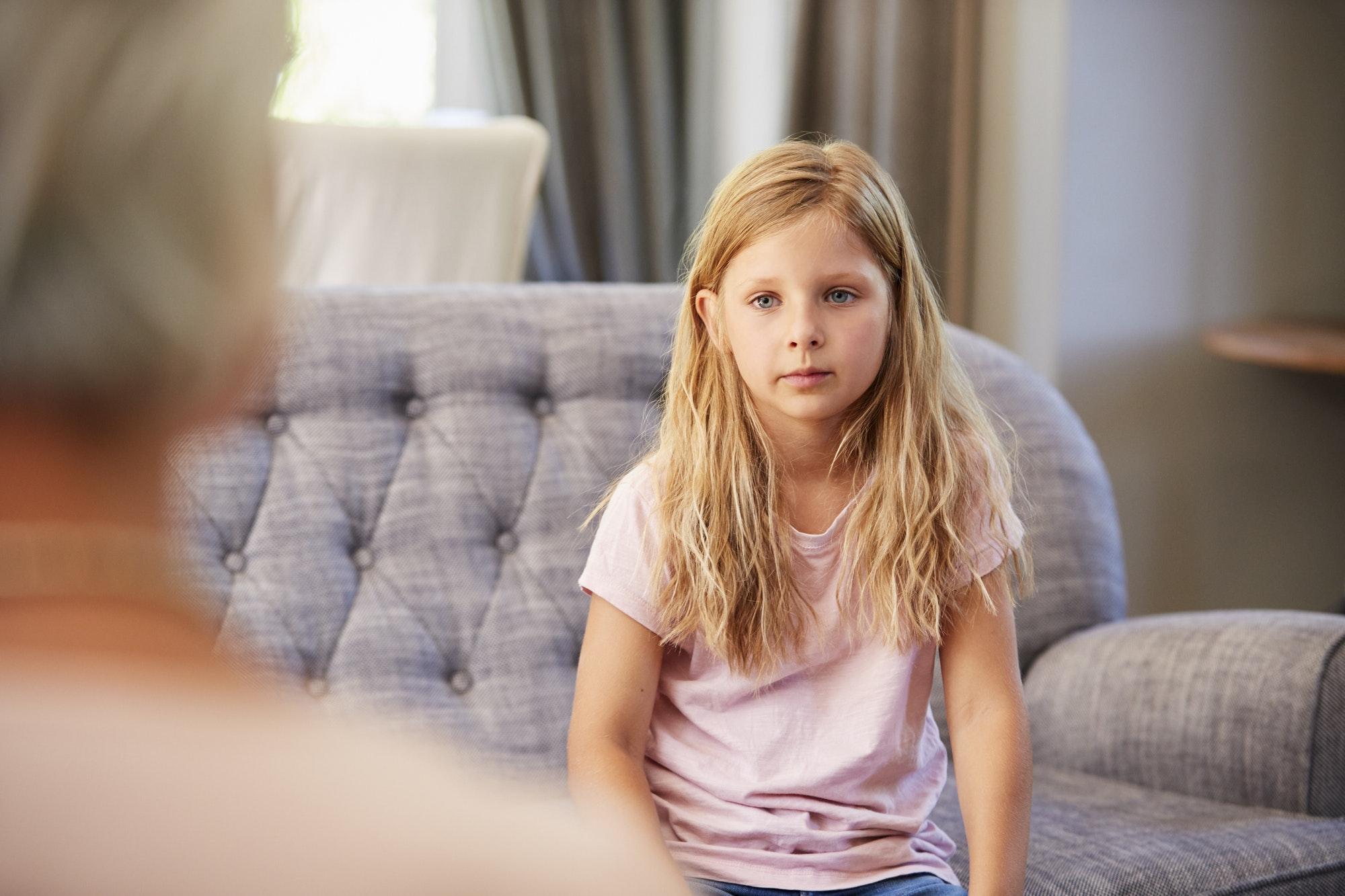 terapia psicológica para niños y adolescentes