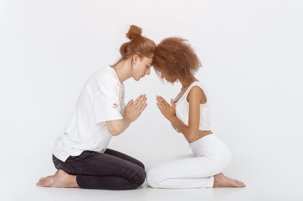 terapia de pareja en vitoria gasteiz